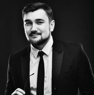 Ведерников Сергей